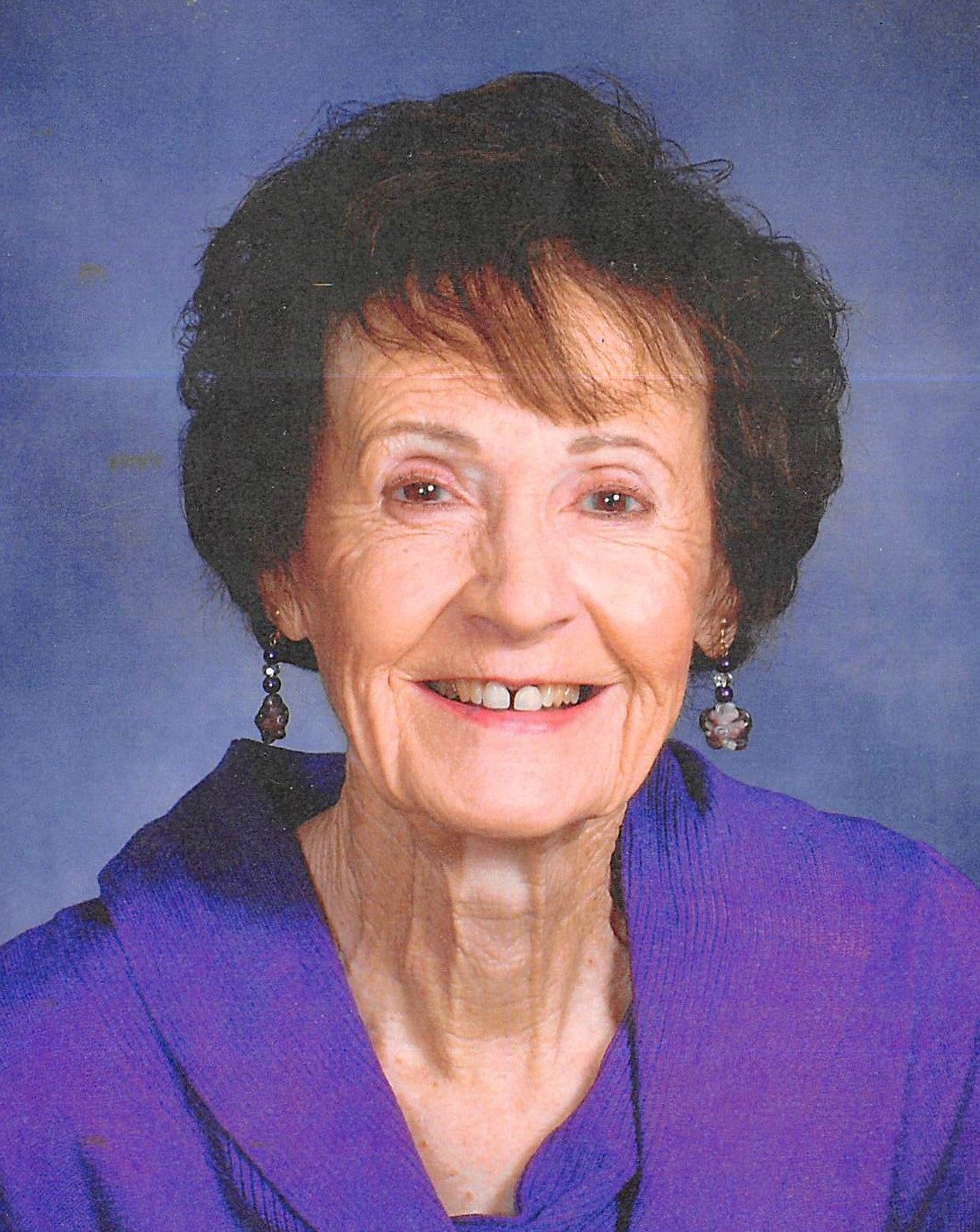 Linda Huggins