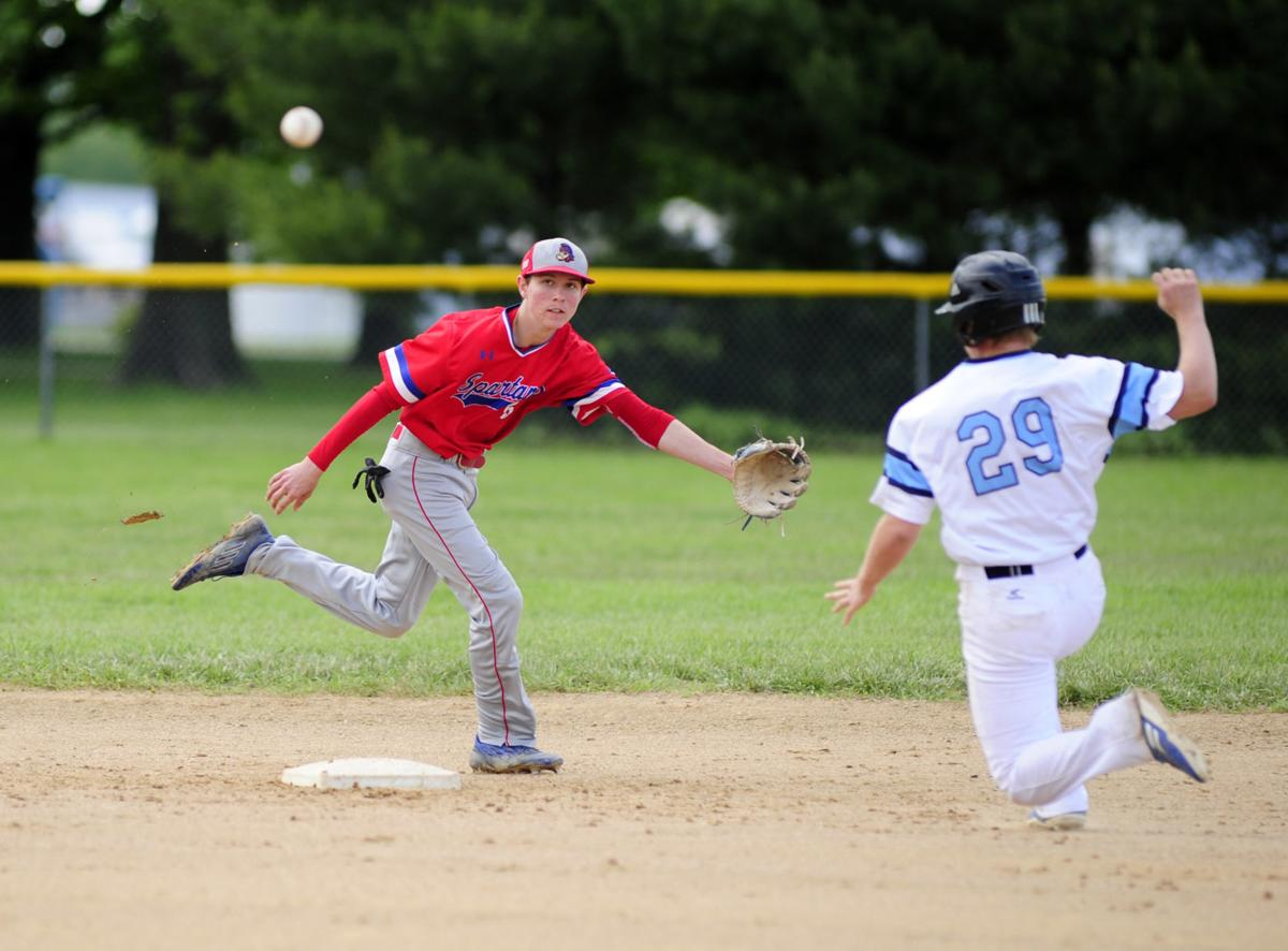 Pinckneyville defeats Waltonville