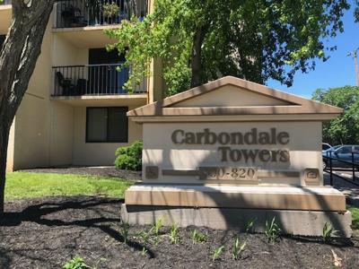 Carbondale Towers.jpg