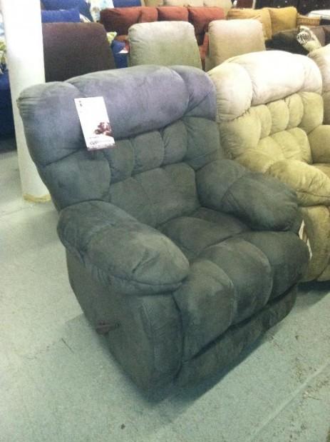 Bryan Furniture Furniture Home Furnishings Sofas