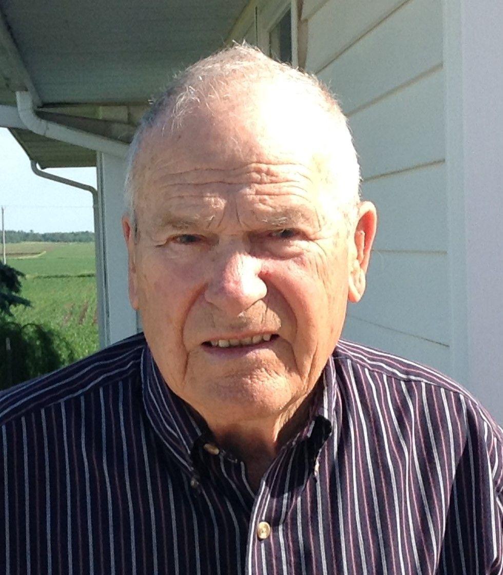 Willie Lenich