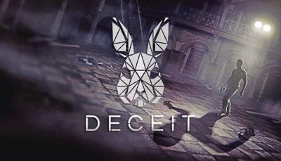 deceit_CMYK2.jpg