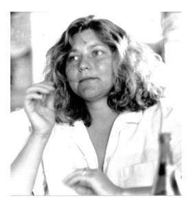 Donna Howington