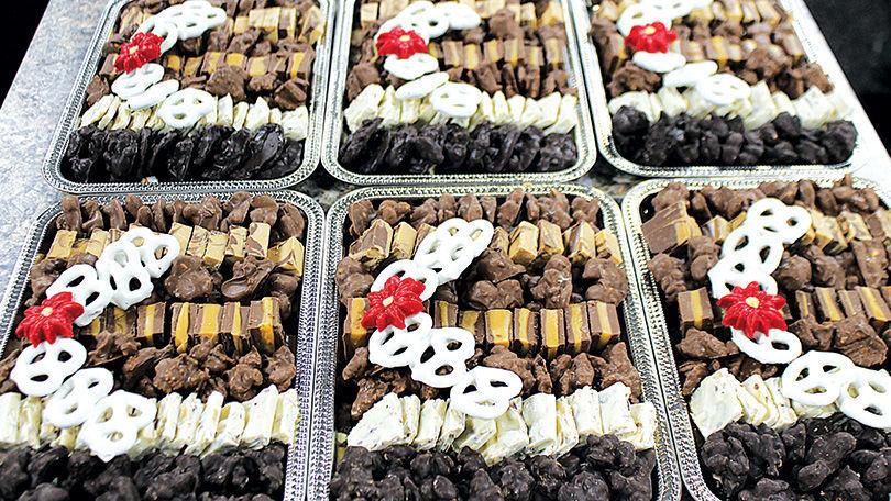 chocolate-factory-2.jpg