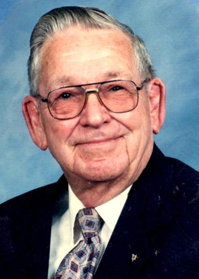 Bill Hutchison