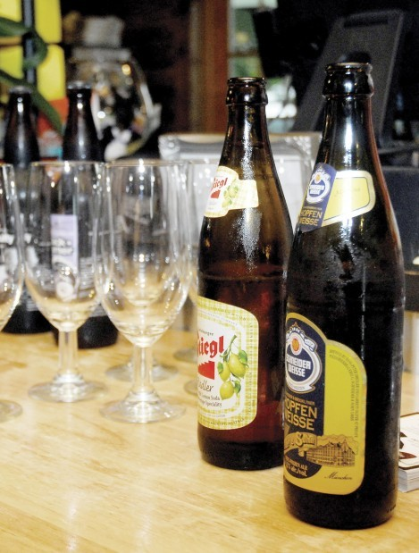 MAG beer main
