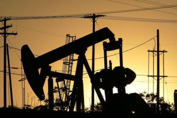 012615-nws-closer-look-fracking-5