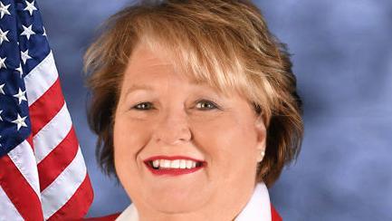 Sen. Terri Bryant calls for audit of unemployment payouts