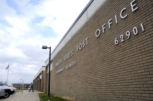 postal services moving ahead with consolidation state