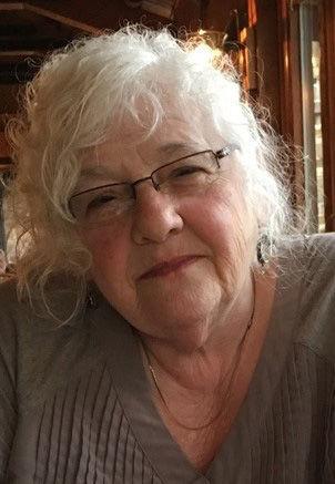 Sheryl Hinchcliff