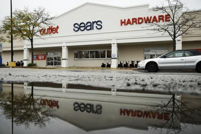 Sears Suppliers