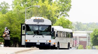 cdale-transit