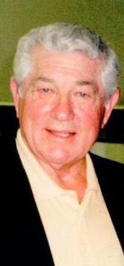 Bob D. Dallas
