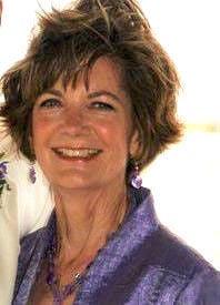 Elizabeth Turton Gaffney