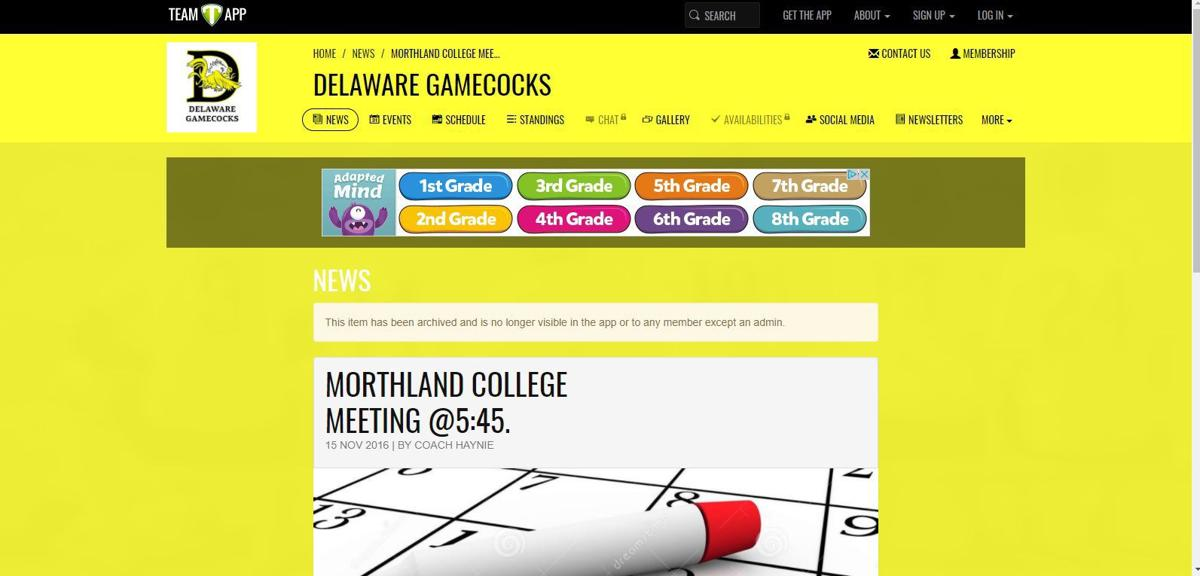 morthland college investigated by state federal agencies fined