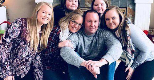 Oberheim family
