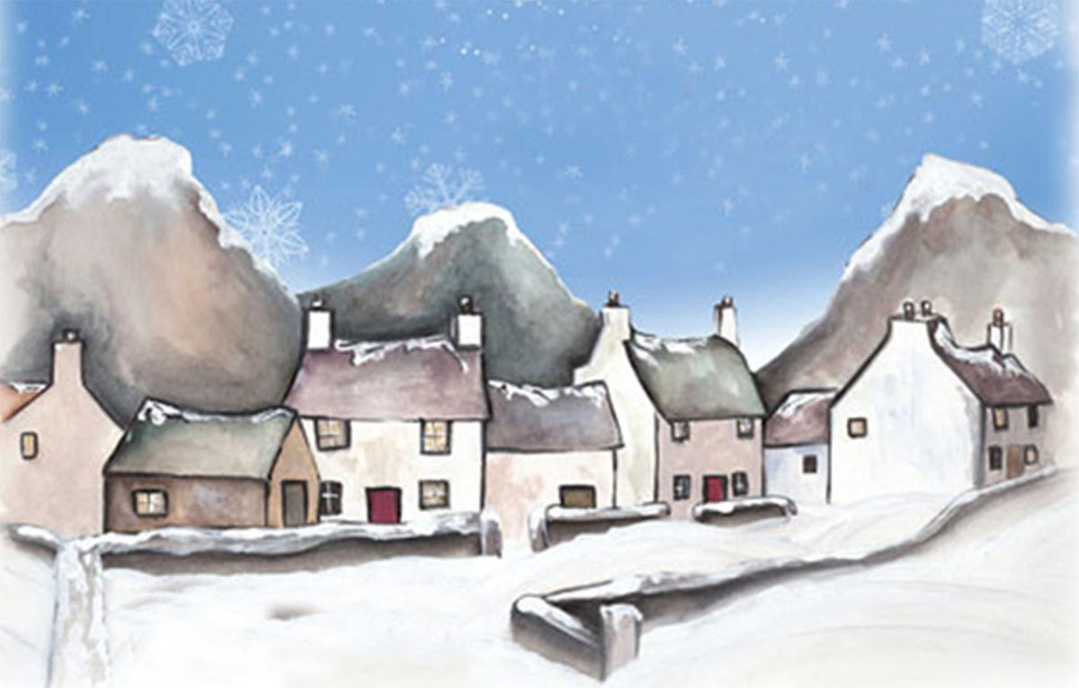 A Child's Christmas in Wales art.jpg