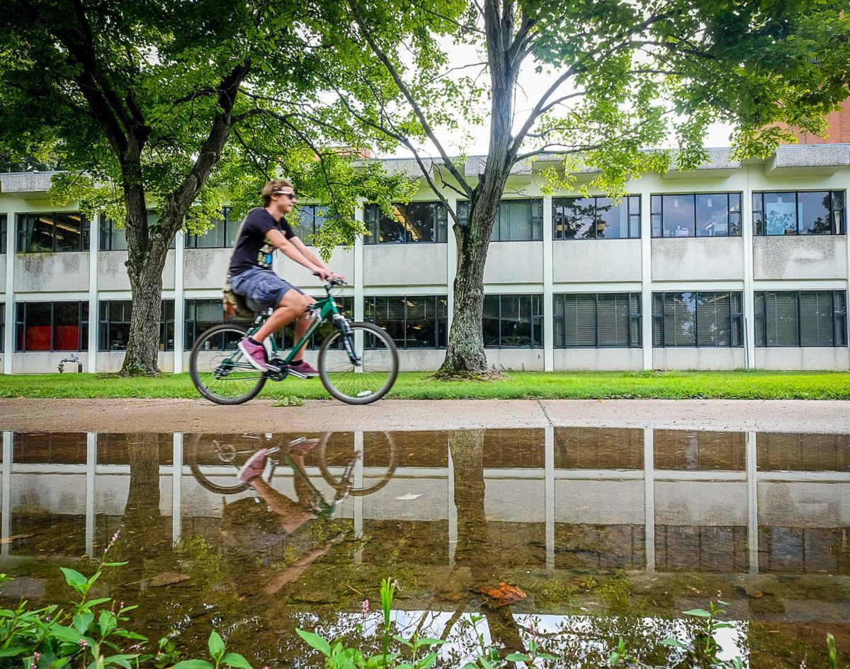 091516-nws-bike-puddle-1.jpg