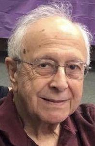 Charles Bernardoni