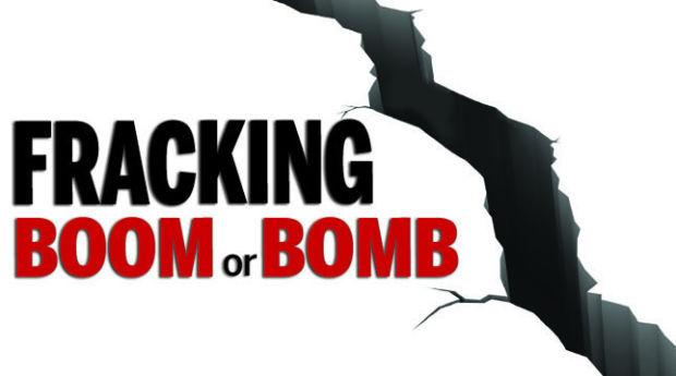 Fracking boom or bomb 062013.jpg