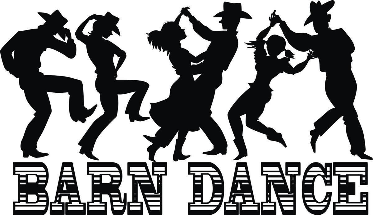 Blue Sky to host 2016 Fred's Dance Barn Reunion | Music ...