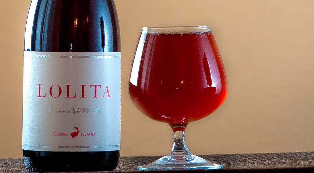 052016-mag-beer-lolita.jpg