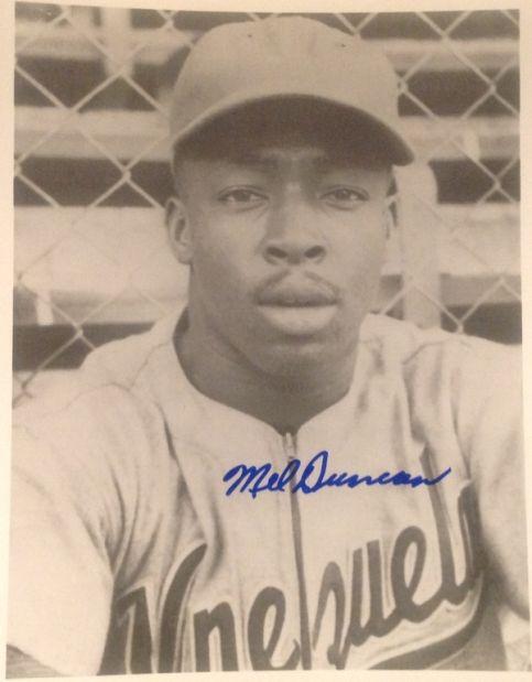 Melvin Duncan 2.jpg
