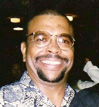 Freddie Cox Jr Obituaries Thesouthern Com