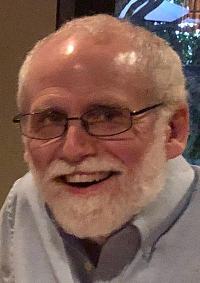 Jim Carl