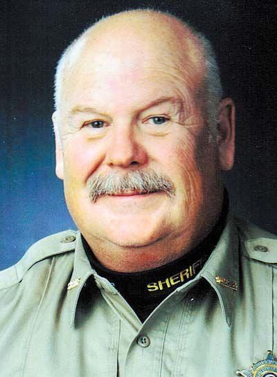 JONES DON FRANKLIN CO SHERIFF.jpg