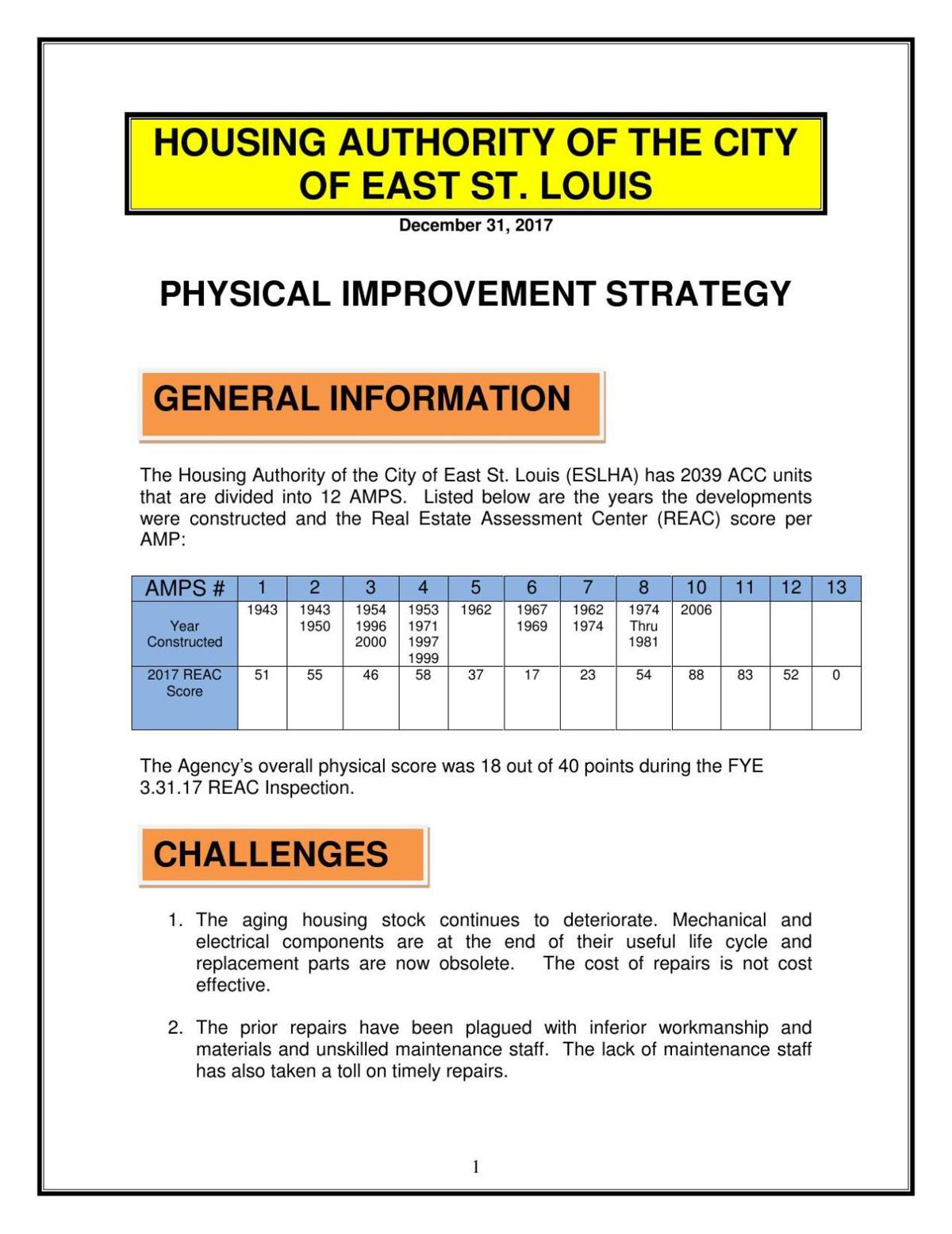 Physical Improvement Strategy 12.31.17 FINAL.pdf