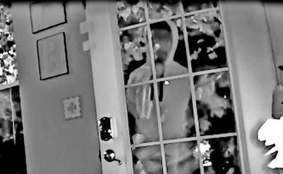 Update: 1 suspect arrested in string of Murphysboro burglaries