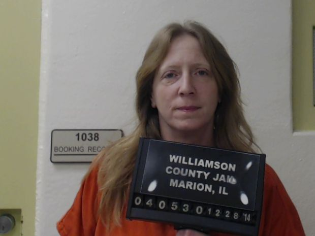 UPDATED: Mug shots: 15 arrested in 'historic' Williamson Co  bust