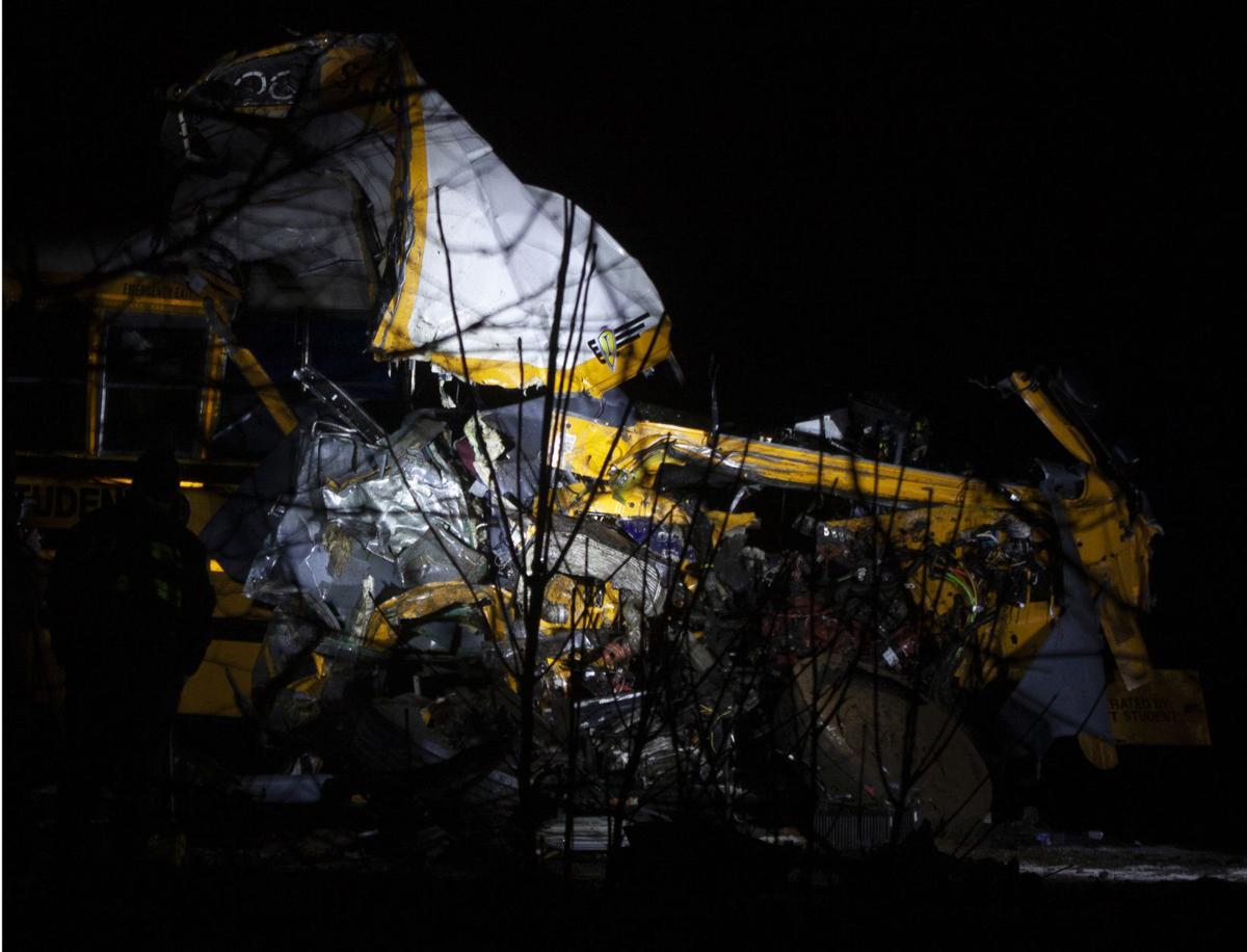 120718-blm-loc-crash-main