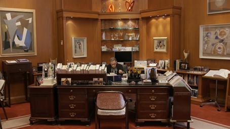 Varsity Center To Screen Ruth Bader Ginsberg documentary 'RBG'