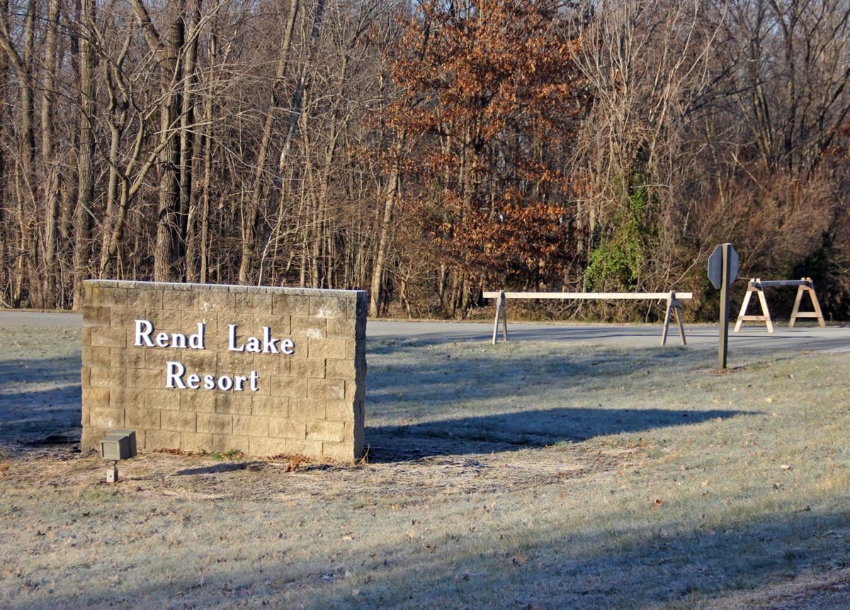 IDNR offers up to $1 5 million in state funds as it seeks