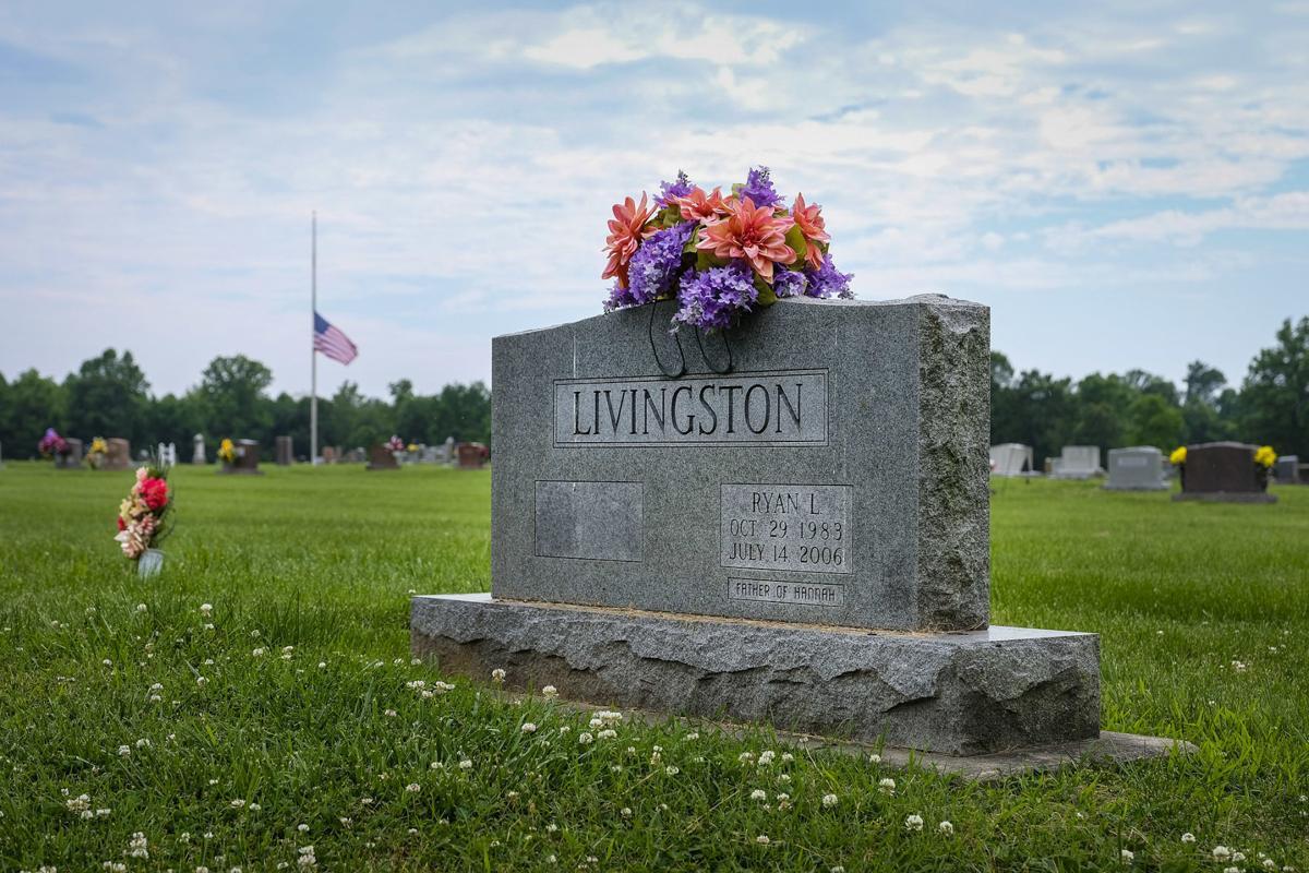 071419-nws-livingston-2.jpg