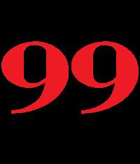 99 Things Coming Soon