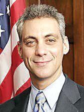 Emanuel Rahm Chicago Mayor.jpg