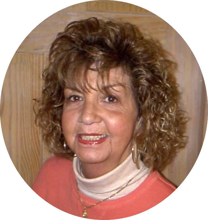 Delores Ann Carey