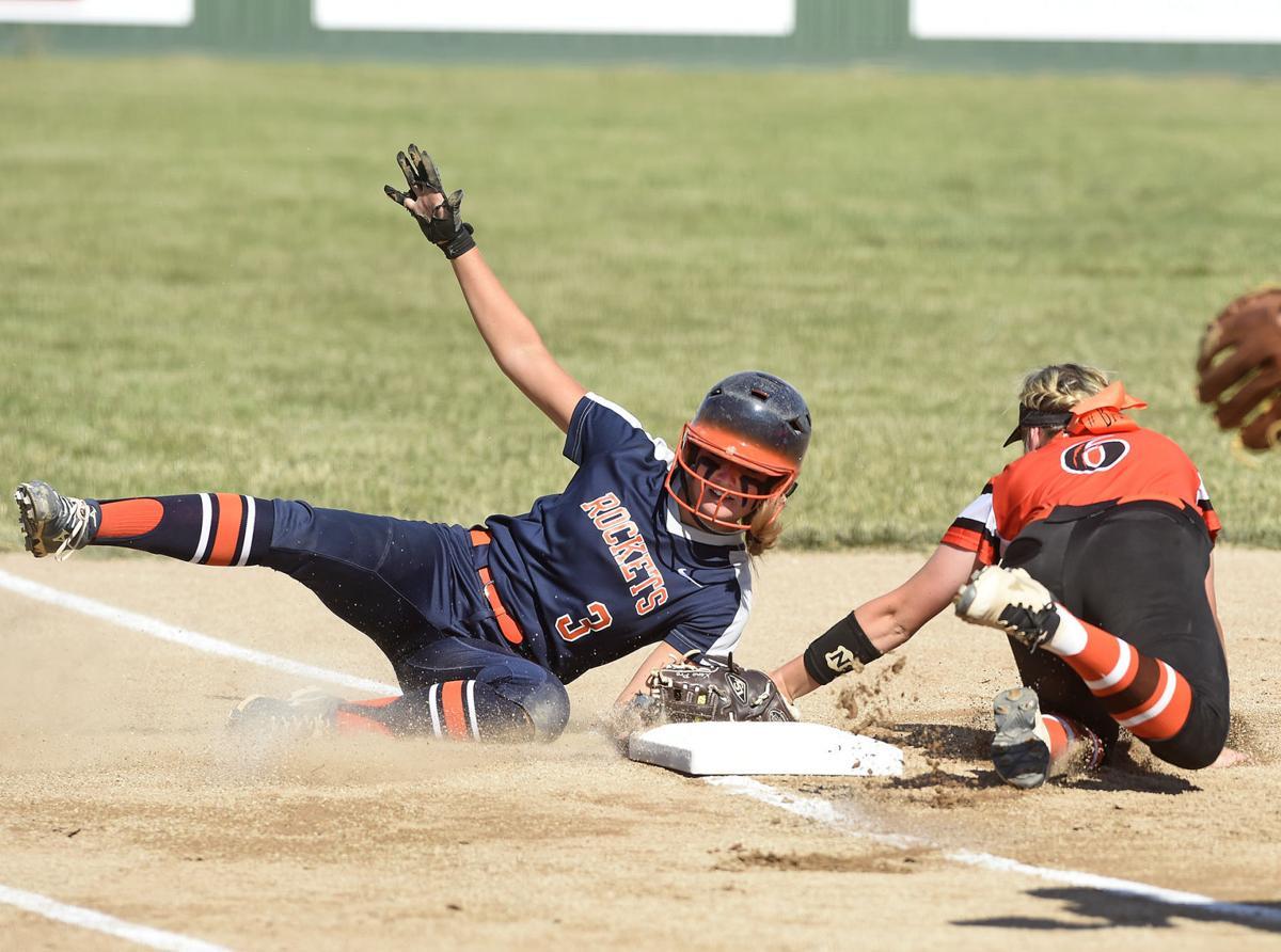 060617-spt-softball-super-3a-01.jpg