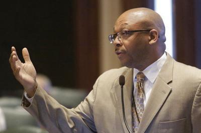 Illinois has budget but no school funding plan