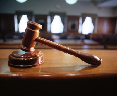 sentencing file