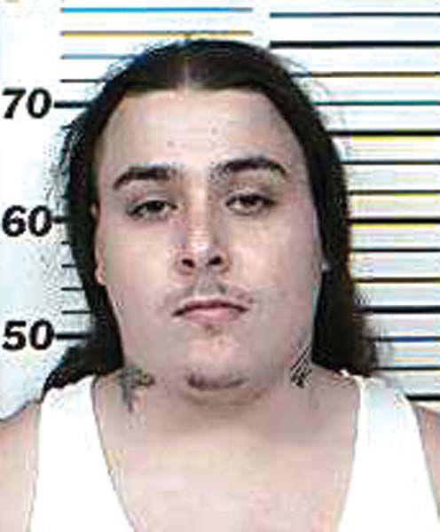 Bennett Chad stephens murder suspect.jpg