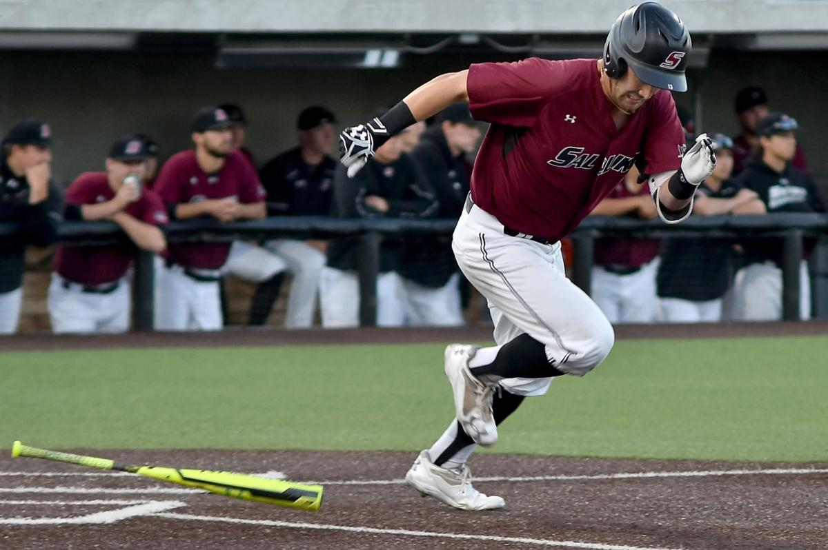 Missiouri State comes back to take opener over SIU