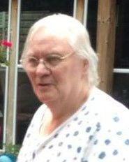 Dolores Lyons