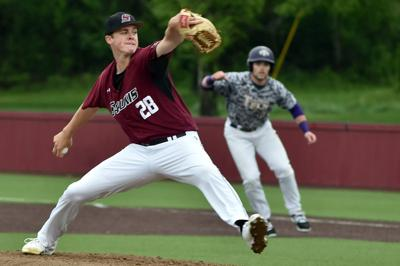 SIU wins opener against Tennessee Tech