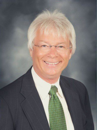 O'Fallon, IL construction company founder, 69, dead after going underwater in Kentucky lake
