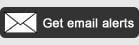 E-mail Alerts link