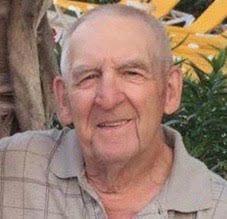 William Elza Sample